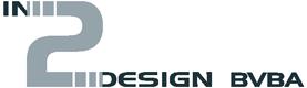 In 2 Design